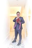 Waynie+Lulu Wedding 迎娶:迎娶0004_風格.jpg