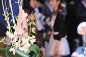 軒董+姵蓉 Wedding 婚宴:婚宴0019.jpg