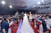 廣猷+佩欣 WEDDING 婚宴:婚宴0113.jpg