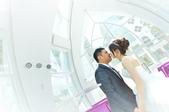 廣猷+佩欣 WEDDING 婚宴:婚宴0019_風格.jpg