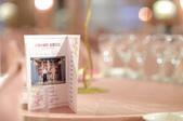George+Tammy Wedding 婚宴:婚宴0004.jpg