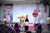 俊翔+亦萍 WEDDING:婚宴0010_風格.jpg