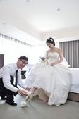 哲維+思樺 Wedding 婚宴:婚宴0005.jpg