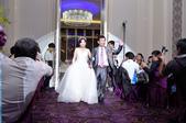 誌緯+珺云 Wedding 婚宴:婚宴0123.jpg