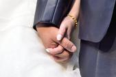 廣猷+佩欣 WEDDING 婚宴:婚宴0120.jpg
