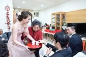 紹康+文怡 Wedding 文定:文定0186.jpg
