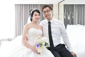 哲維+思樺 Wedding 婚宴:婚宴0009.jpg