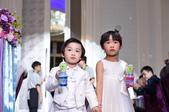 誌緯+珺云 Wedding 婚宴:婚宴0101.jpg
