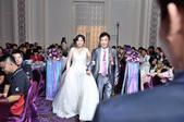誌緯+珺云 Wedding 婚宴:婚宴0125.jpg