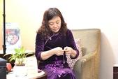 坤隆+雪蕊 WEDDING 迎娶:迎娶018.jpg