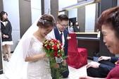 文德+湘鑾 WEDDING 迎娶:迎娶034.jpg