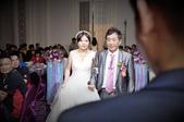 誌緯+珺云 Wedding 婚宴:婚宴0126_風格.jpg