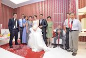 廣猷+佩欣 WEDDING 婚宴:婚宴0024.jpg