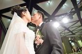 定豪+玉淇 WEDDING 婚宴:婚宴0043.jpg