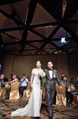 定豪+玉淇 WEDDING 婚宴:婚宴0119.jpg