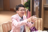 宵童+玉靈 WEDDING 婚宴:婚宴194.jpg