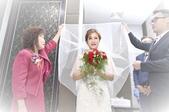 文德+湘鑾 WEDDING 迎娶:迎娶037_風格.jpg