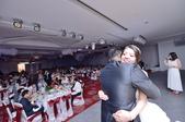 廣猷+佩欣 WEDDING 婚宴:婚宴0125.jpg