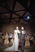 定豪+玉淇 WEDDING 婚宴:婚宴0119_風格.jpg