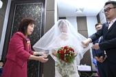 文德+湘鑾 WEDDING 迎娶:迎娶040.jpg