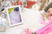 廣猷+佩欣 WEDDING 婚宴:婚宴0054.jpg