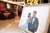 健信+兆里 WEDDING 婚宴:婚宴014.jpg