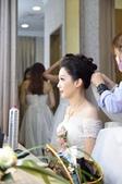 定豪+玉淇 WEDDING 婚宴:婚宴0007.jpg