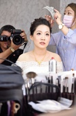 定豪+玉淇 WEDDING 婚宴:婚宴0012.jpg