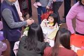 銘忠+心怡 WEDDING 婚宴:婚宴0014.jpg