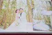 銘忠+心怡 WEDDING 婚宴:婚宴007.jpg