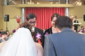 佳祥+祺庭 WEDDING 婚宴: