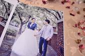 煥然+于萱 Wedding 婚宴:婚宴0056.jpg