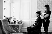 誌緯+珺云 Wedding 婚宴:婚宴0011_風格.jpg