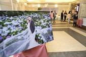 乃康+伊婷 WEDDING 婚宴: