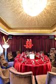 騰華+志卿 Wedding:文定0003.jpg