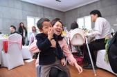 煜喆+冠吟 WEDDING 婚宴:婚宴022.jpg