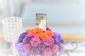 廣猷+佩欣 WEDDING 婚宴:婚宴0075_風格.jpg