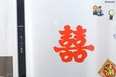 銘忠+心怡 WEDDING 文定:文定0005.jpg