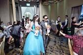 定豪+玉淇 WEDDING 婚宴:婚宴0193.jpg