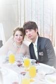 煜喆+冠吟 WEDDING 婚宴:婚宴056_風格.jpg