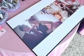 志隆+沛瑄 WEDDING 婚宴:婚宴002.jpg