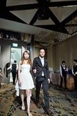 定豪+玉淇 WEDDING 婚宴:婚宴0115.jpg