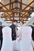 煜喆+冠吟 WEDDING 婚宴:婚宴060.jpg