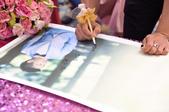 誌緯+珺云 Wedding 婚宴:婚宴0047.jpg