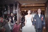 佑政+瑋真 Wedding 婚宴:婚宴0087_風格.jpg