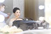 定豪+玉淇 WEDDING 婚宴:婚宴0009_風格.jpg