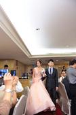 煥然+于萱 Wedding 婚宴:婚宴0094.jpg