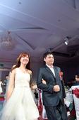 廣猷+佩欣 WEDDING 婚宴:婚宴0101.jpg