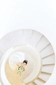 定豪+玉淇 WEDDING 婚宴:婚宴0028_風格.jpg