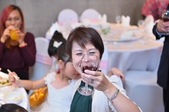 煜喆+冠吟 WEDDING 婚宴:婚宴144.jpg